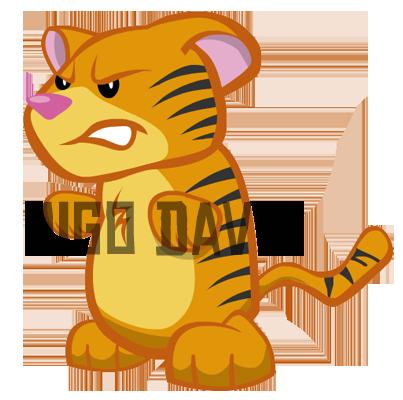 File:Tiger Forum.png