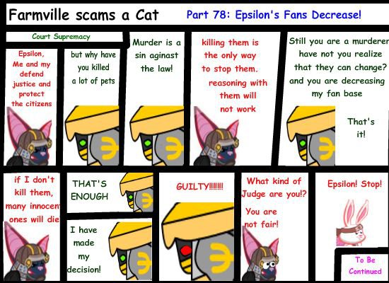 File:Catpart78.jpg