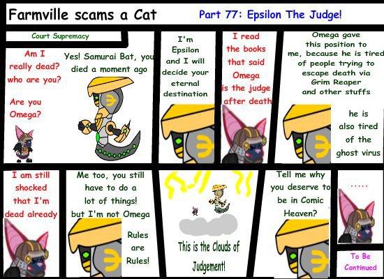File:Catpart77.jpg