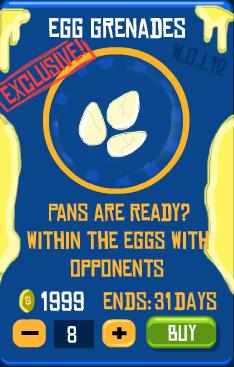 File:Egg Grenades.png