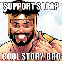 File:Support-sopa.png