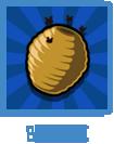 Beehiveblue