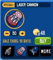 File:LaserCannon.jpg