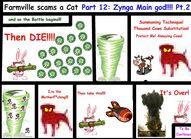 Catpart12
