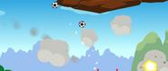 Soccerball4