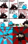 Cat1-banned!pg3