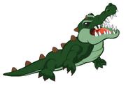 Gatorcage1