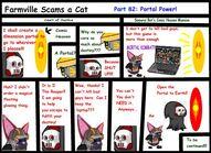 Catpart82