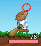 Baseball bat2
