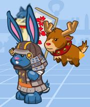 Wildones-me-rabbit-samurai-011311b