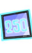 File:250 photos!.png