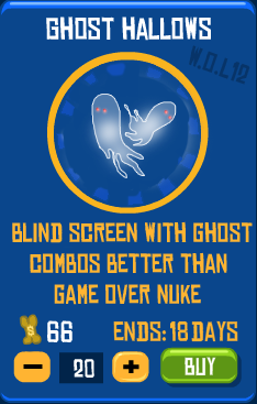 File:Ghost Hallows.png