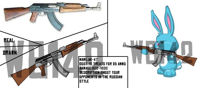 File:AK-47WB142.PNG