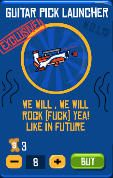 File:Future Launcher.png