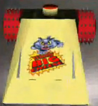 File:Wheely Big Cheese.png