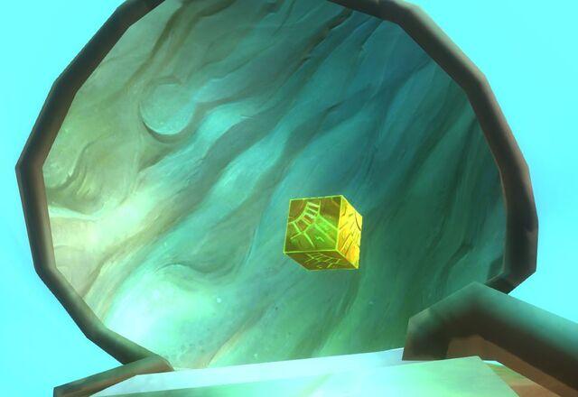 File:Arboreal Ascension cube.jpg