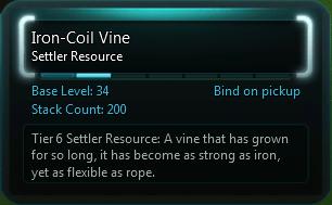 File:Iron-CoilVine.png