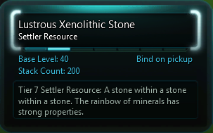 File:LustrousXenolithicStone.png
