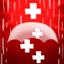 File:Icon skillmedic emission.png