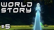 WildStar World Story - Ep 5 - The Lone Guardian