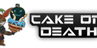 Guild:Cake or Death (Eko EU)
