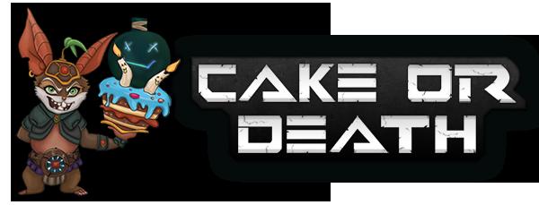 File:Cake banner.png