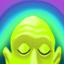 File:Icon skillmedic calm.png