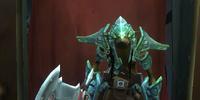 Elder Mist-Dancer