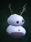 Snowlopp