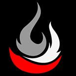 File:Team Legacy Medium.png