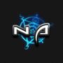 NexusArchive