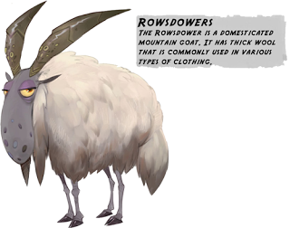 File:Rowdowser.png