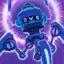 File:Icon skillengineer repair bot.png