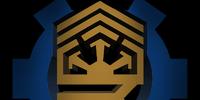 Guild:Ruthless (Hazak EU)