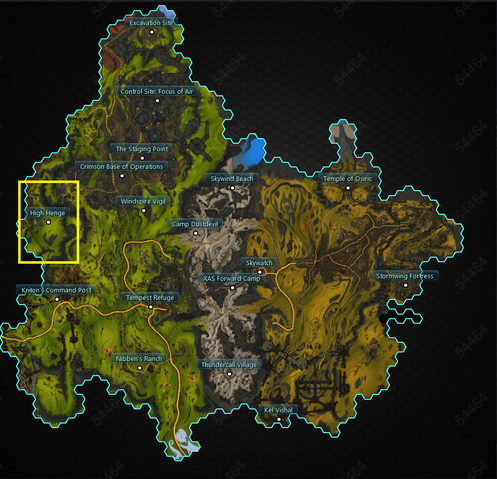 File:High Henge Map, Wildstar Wiki.png