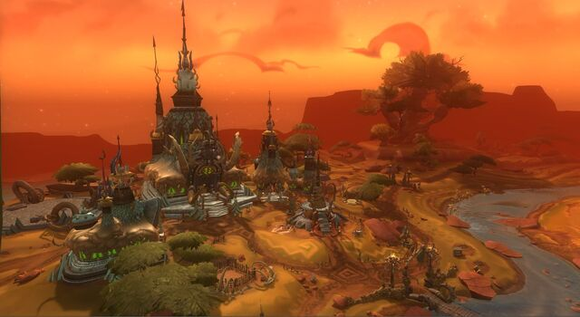 File:Bloodfire Village.jpg
