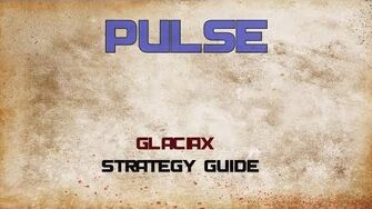 Wildstar - War of the Wilds Strategy Guide Glaciax