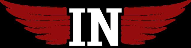 File:IN logo bitmap.png