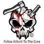 Killcrit