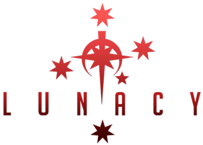 LunacyLOGO