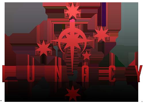 File:LunacyLOGO.png