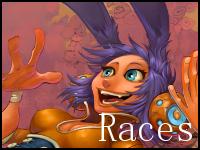 File:Races icon.jpg