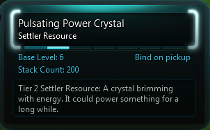 File:Pulsating PowerCyrstal.png
