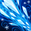 File:Icon skillspellslinger cone of frost.png