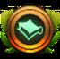 Icon Achievement JournalsLg