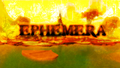 Thumbnail for version as of 10:11, April 22, 2014