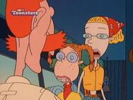 The Wild Thornberrys - Vacant Lot (12)