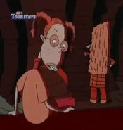 The Wild Thornberrys - Gold Fever 50