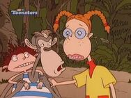 The Wild Thornberrys - Vacant Lot (37)