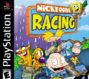 Lista de videojuegos